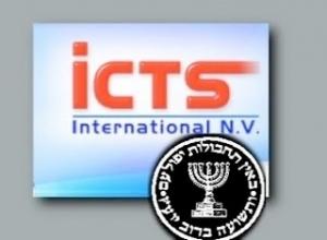 ICTS-Mossad.jpg