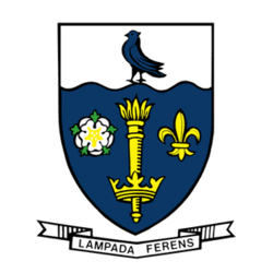 University of Hull Shield.png