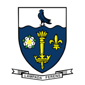 File:University of Hull Shield.png
