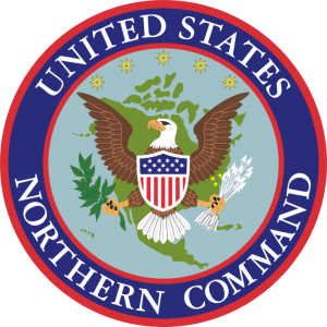 Official NORTHCOM Seal.png