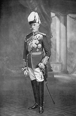 File:Prince Arthur, Duke of Connaught.jpg