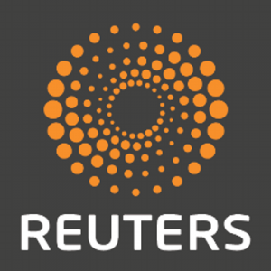 File:Reuters.png