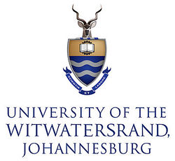 University of the Witwatersrand.jpg