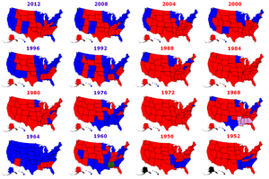 File:US Presidential Election results.png