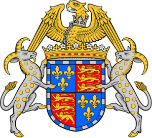 File:Johns coat of arms.png