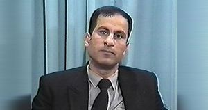 File:Ali Mohamed.png
