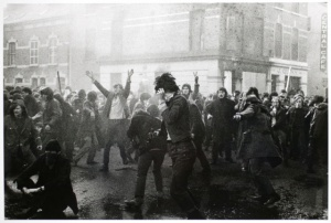Bloody Sunday (1972).jpg