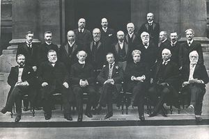 1902 Colonial Conference.jpg