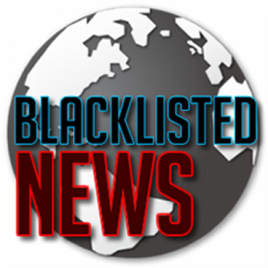 Blacklisted News.png