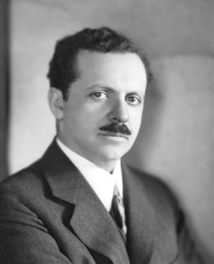 EdwardBernays.jpg
