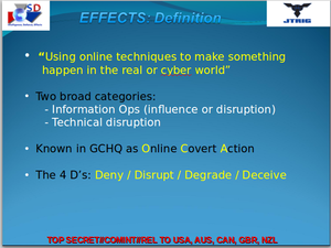 File:GCHQ-JTRIG-effects.png