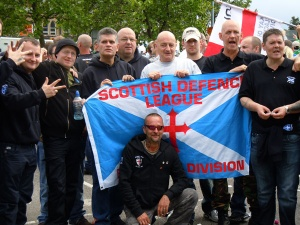 Scottish Defence League.jpg
