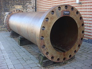 File:Iraqi Supergun Section 1.jpg