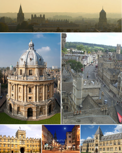 560px-Oxford Montage 2012.png