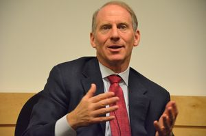Richard N. Haass.jpg