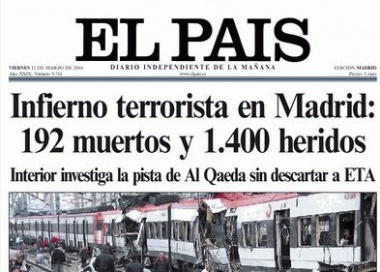 2004 Madrid train bombings.jpg