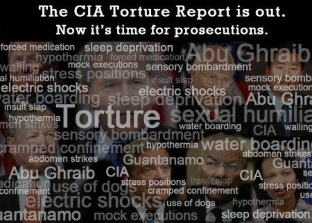 Senatetorturereport-dec2014.jpg