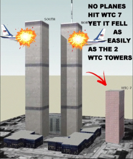 WTC7 collapse.png