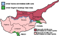CyprusDistricts.png