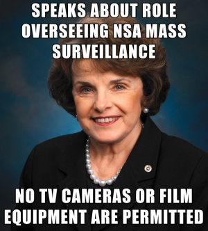 File:Mass surveillance.jpg