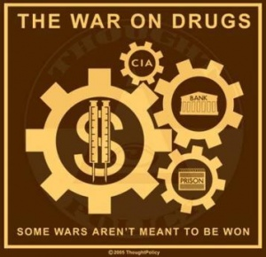 File:War-on-drugs.jpg