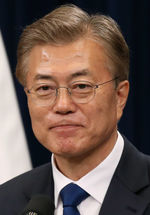 Moon Jae-in.jpg