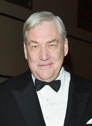 File:Conrad Black.jpg