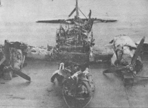 1980 Camarate air crash.jpg