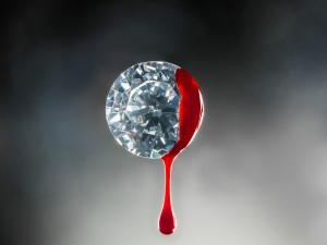 File:Blood diamond.jpg