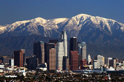532px-LA Skyline Mountains2.jpg