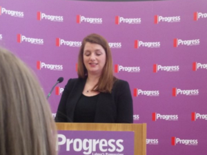Alison McGovern.png