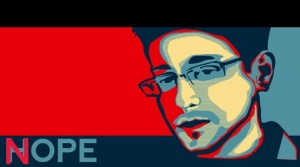 File:Edward-snowden nope.jpg