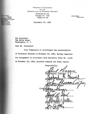 File:Warren commission cover.jpg