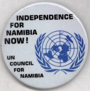 File:UN Council for Namibia.jpg