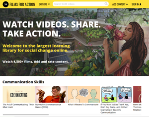 File:FilmsForAction.png