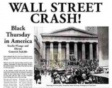 1929 Wall Street Crash.jpg