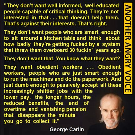 George Carlin workers.jpg