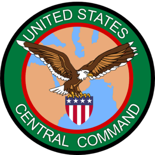 Official CENTCOM Seal.png
