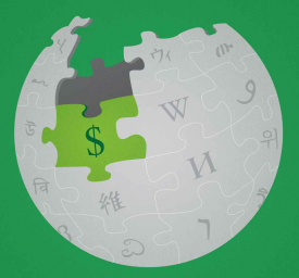 Wikipedia for Pay.png