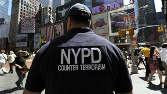 NYPD Counter-terrorism.jpg