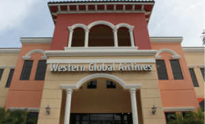 File:Western Global Airlines.png