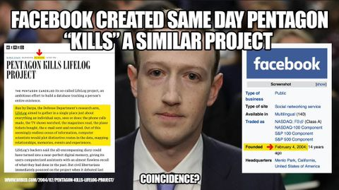 Zuckerberg-lifelog-facebook.jpg