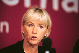 Margot Wallstrom1.jpg