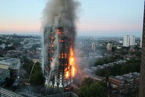 File:Grenfell Tower.jpg