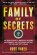 Family Of Secrets.png