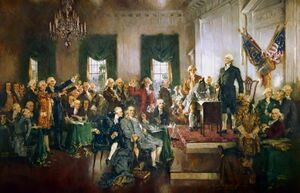 Scene at the Signing of the Constitution of the United States.jpg