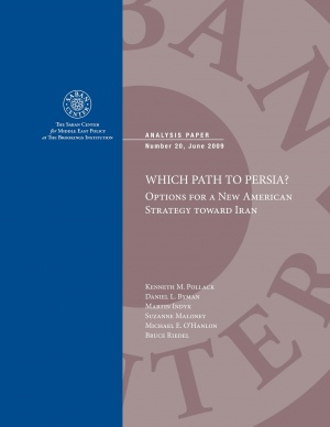 File:BrookingWhichPathtoPersia2010Cover.jpg
