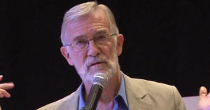 Ray McGovern.jpg