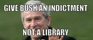 File:Bush Torture Indictment.jpg