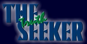 The Truthseeker logo.jpg